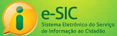 E-SIC Câmara Sucupira-TO