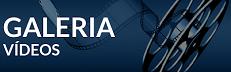 Galeria de Vídeos