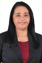 PROFESSORA IONE