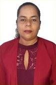 PROFESSORA MARIA RAIMUNDA