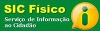SIC Físico Câmara Sucupira-TO