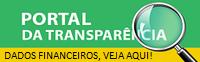 Transparência Câmara Sucupira-TO